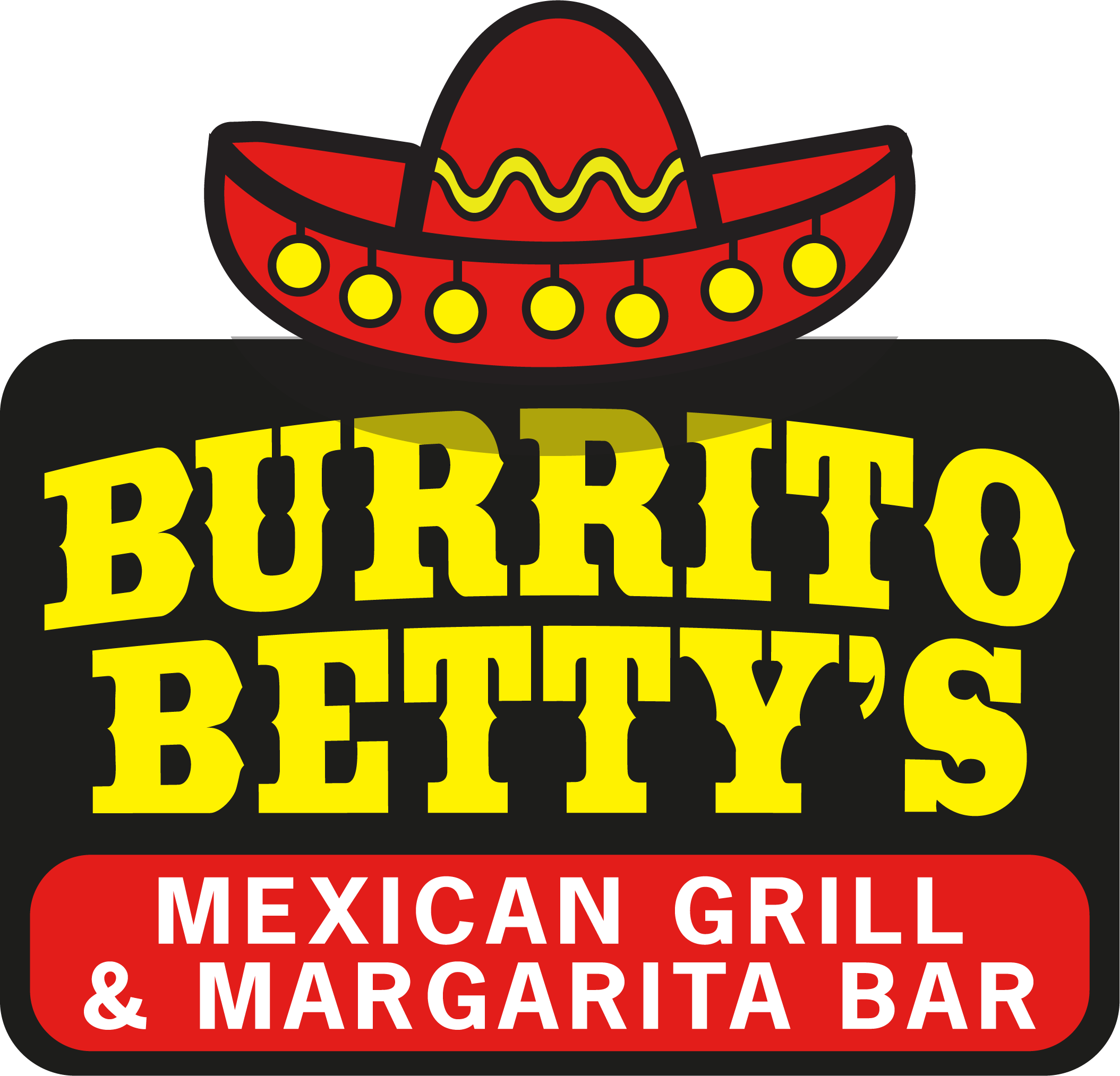 burrito-bettys-logo