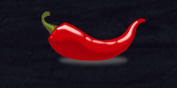 big-pepper